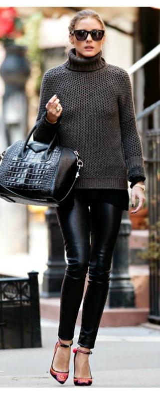 gola-role-frio-leve_-como-usar-cacharrel-frio_-turtleneck-roupas-de-frio-oficina-de-inverno-com-estilo-2
