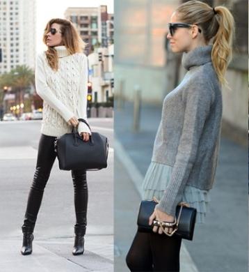 tendencias-2014-inverno-pamella-santos-gola-role-moda6