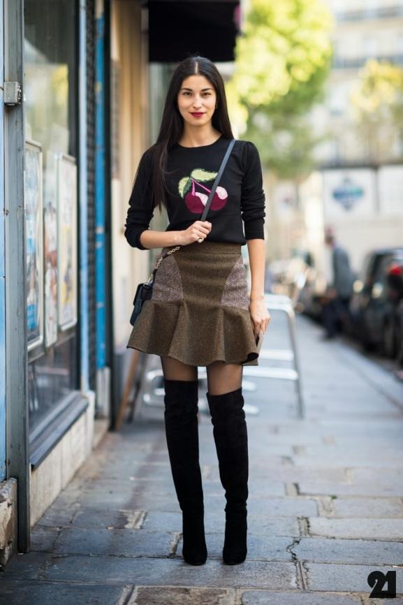3032-Le-21eme-Adam-Katz-Sinding-Caroline-Issa-Paris-Fashion-Week-Spring-Summer-2013-Street-Style_AKS1366-920x1382