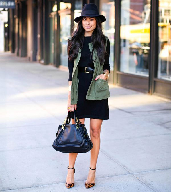 colete-com-vestido-street-style (1)