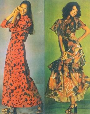 Dateline-Collection-by-Zuzu-Angel-1972-Acervo-Instituto-Zuzu-Angel