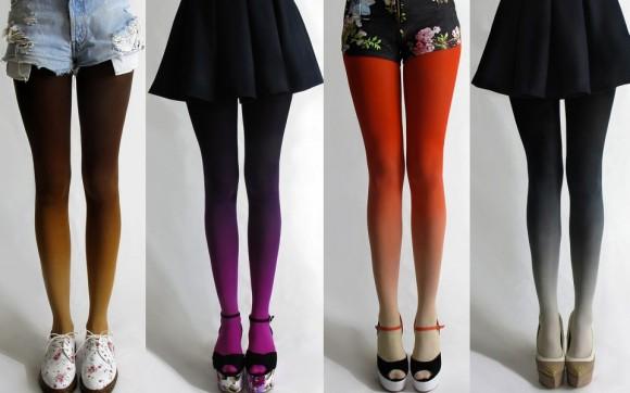 destaque-meia-calça-ombre-e1341200252290