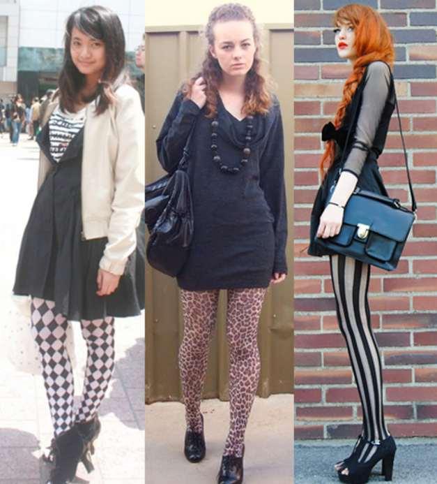meia_calca_estampada_street_style_inverno_fashion_blog_toda_trabalhada_lilian_lopes_personal_stylist