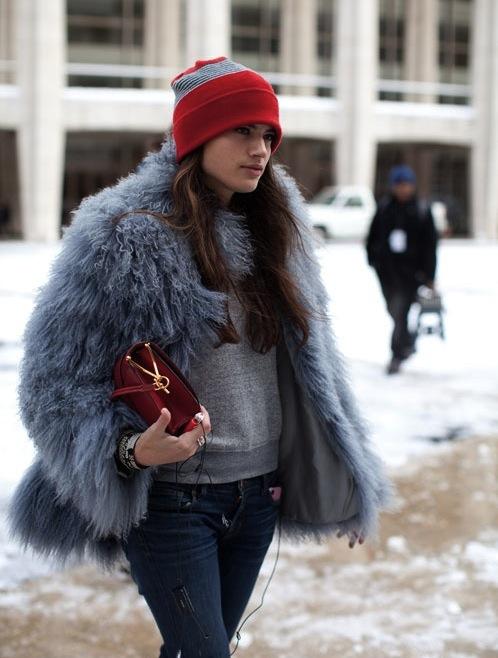 new-york-fashion-week-street-style-fall-2013-2040