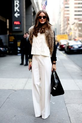 New-York-Fashion-Week-Street-Style-Fall-2013_047