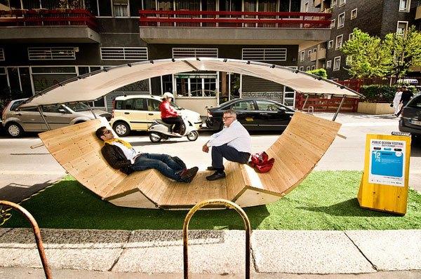 Parklets-Arquitetura-Sustentavel-13