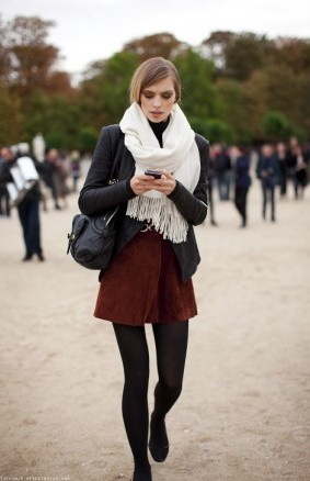 scarves-570x438