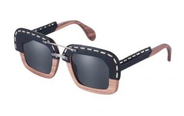 010715-oculos-prada-10-590x373