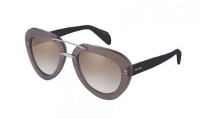 010715-oculos-prada-11-590x351
