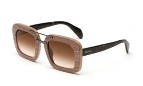 010715-oculos-prada-12-590x355