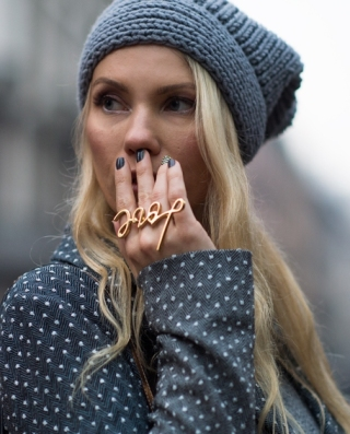 5863-Le-21eme-Adam-Katz-Sinding-Zhanna-Romashka-Milan-Mens-Fashion-Week-Fall-Winter-2014-2015_AKS4044