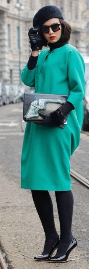 84862-boina-preta-classica-street-style-637x0-1