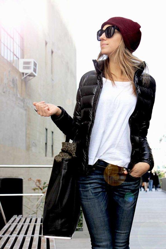 look-do-dia-street-style-gorro-cap-hat-beanie-blog-moda-fashion-blogger-styleupdate-ivi-cornelsen-10