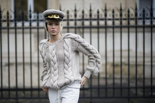 paris-fashion-week-street-style-final-3-630x418