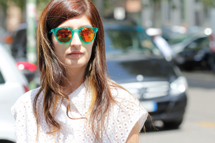 pitti-uomo-street-style-mirrored-sunglasses-w724