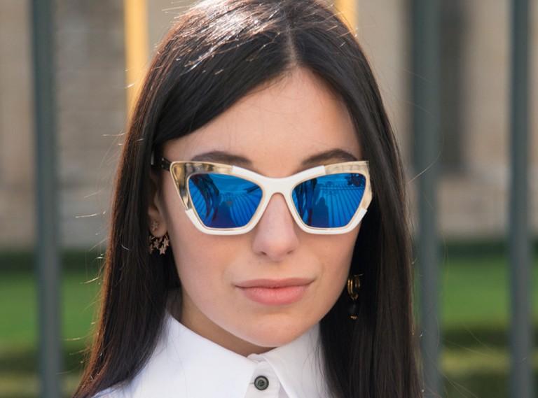 rs_1024x759-150329205401-1024.Blue-Street-Style-Sunglasses.jl.032915