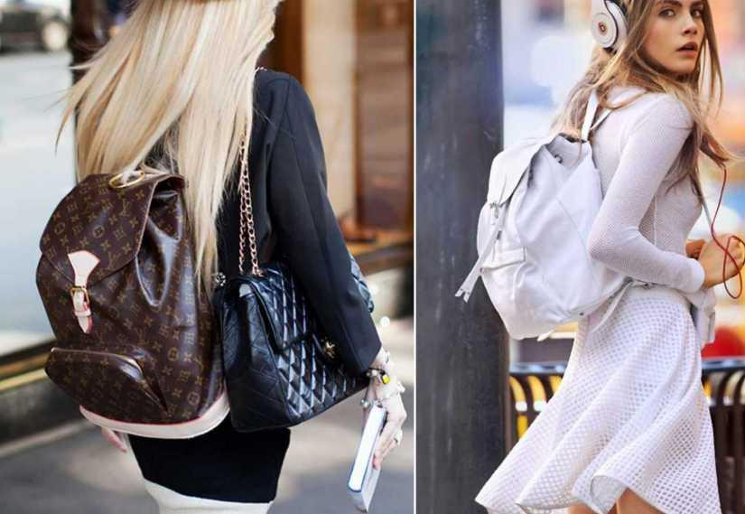 street_style_mercedes_benz_fashion_week_nueva_york_primavera_verano_2013_304915785_800x1200-side
