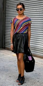 1437675458_looks-multicoloridos-arco-iris (9)