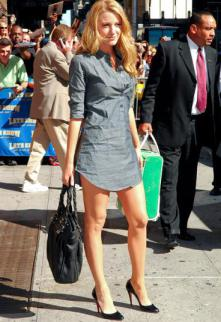 blake-lively-no-pants_368x536