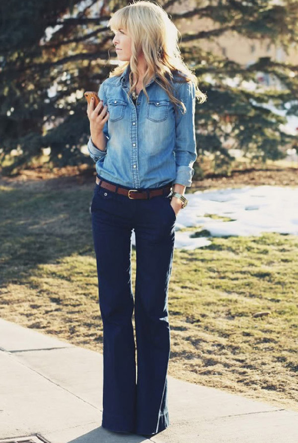 cccamisa_jeans_street_style