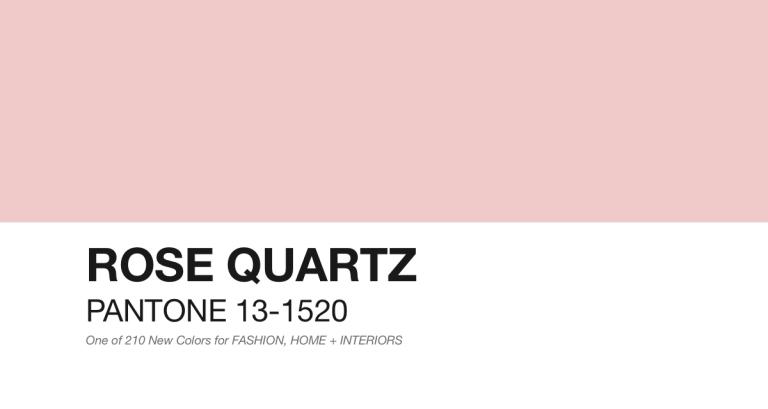PANTONE-13-1520-Rose-Quartz