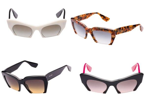 oculos-miu-miu