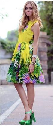 pagina_vestido