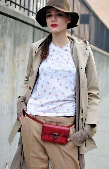 looks-femininos-usando-pochete