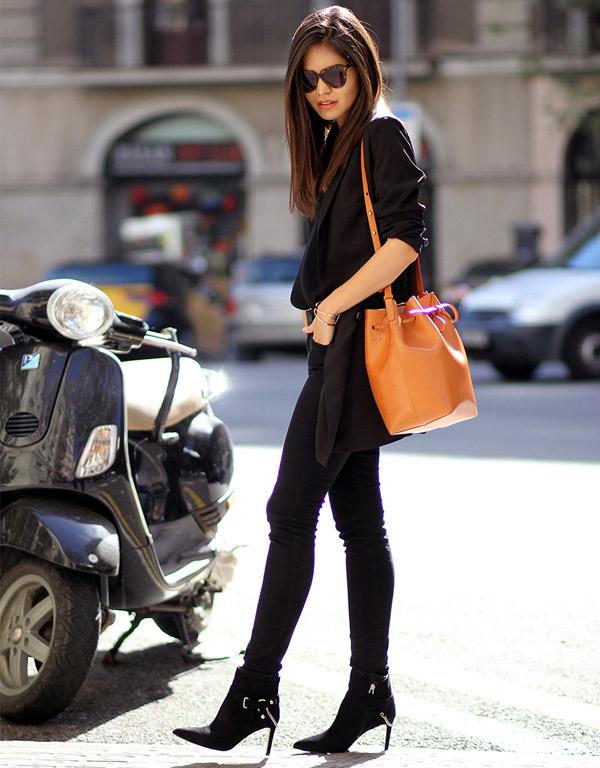 look-street-style-bolsa-saco-camel1