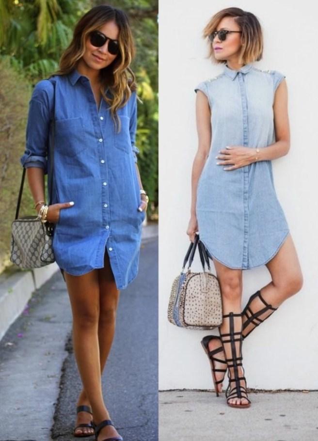 all-jeans-vestido