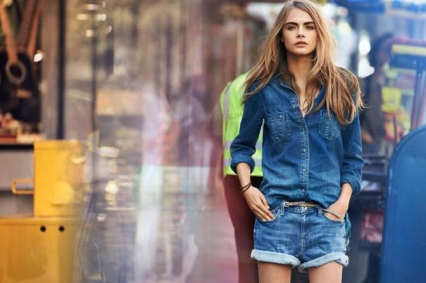 look-jeans-com-jeans-all-denim-cara