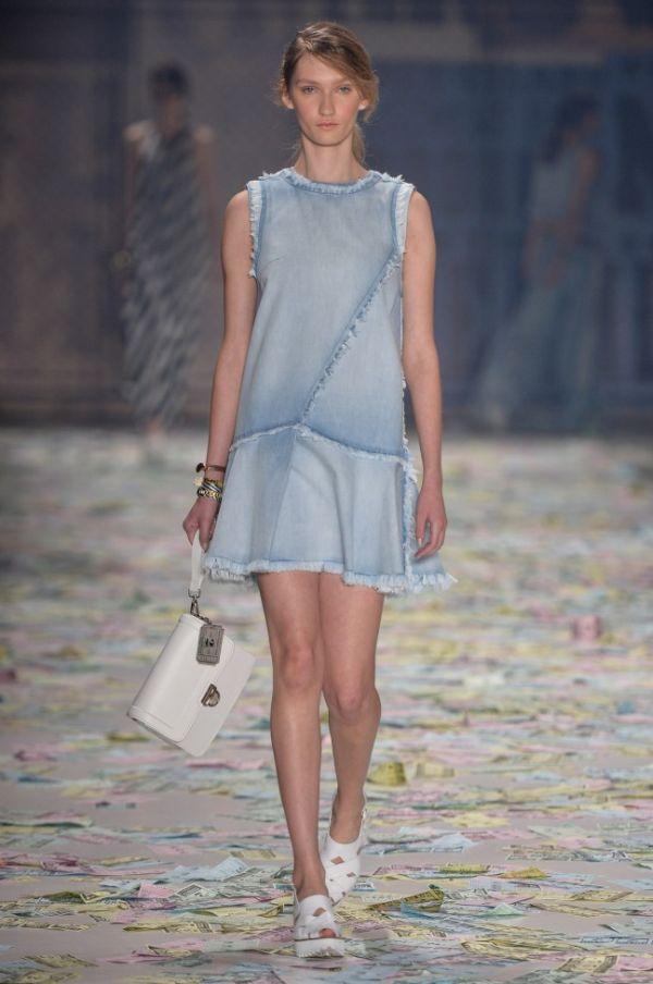 Resumo-SPFW-moda-verão-2016-l-1