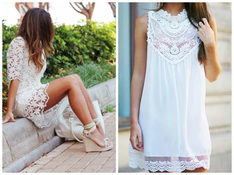 vestido-branco-de-renda-011