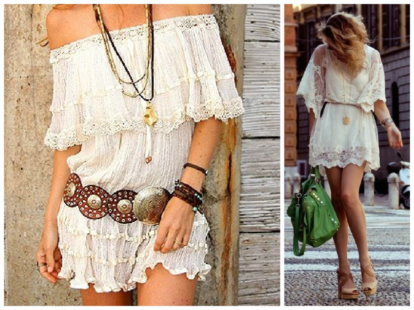 vestido-branco-de-renda-031