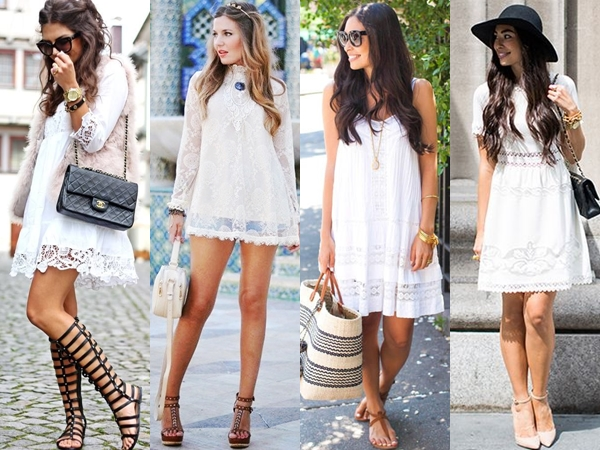 vestido-renda-dress-lace-verao-2016-tendencia-3