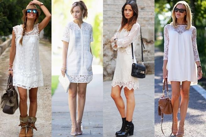 vestido-renda-dress-lace-verao-2016-tendencia