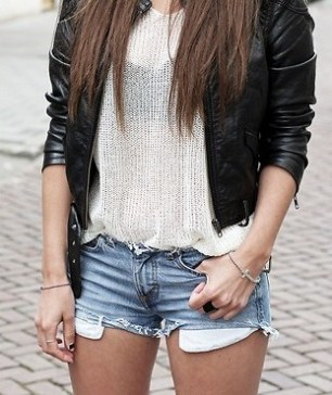 2271479_outfit_jeans_shorts07