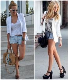 pagina_short_jeans1