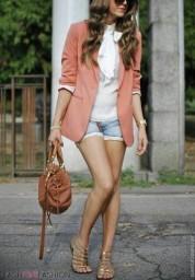 qp67ic-l-610x610-shorts-short-jean-outfit+short-women-new+style-women+short