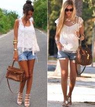 short-jeans-feminino-curto-na-rua