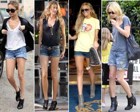 shorts-jeans-feminino-dia-a-dia