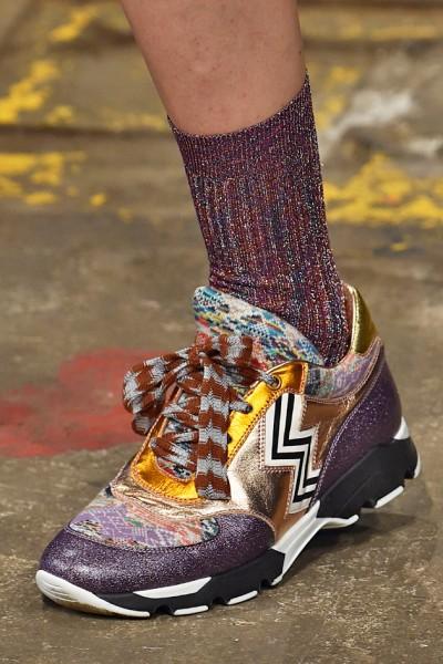 100316-sapatos-missoni-400x600
