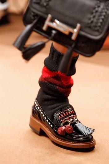 100316-sapatos-tods-400x600