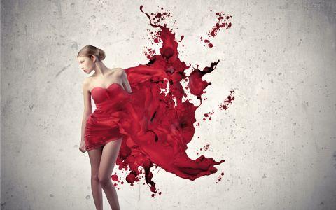 274435_Papel-de-Parede-Mulher-e-Arte-Digital_1920x1200-thumb-1920x1200-142751