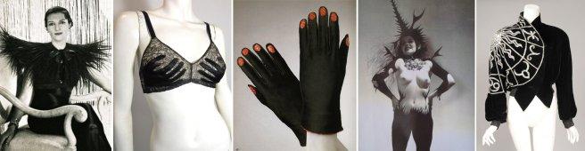 elsa-designs (1)-thumb-2088x544-142741