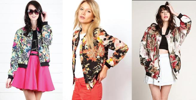 1-jaqueta-bomber-jacket-floral-flores-handm-adidas-brecho