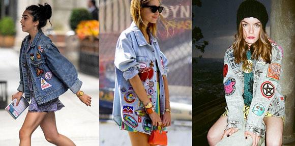jaqueta-jeans-patches