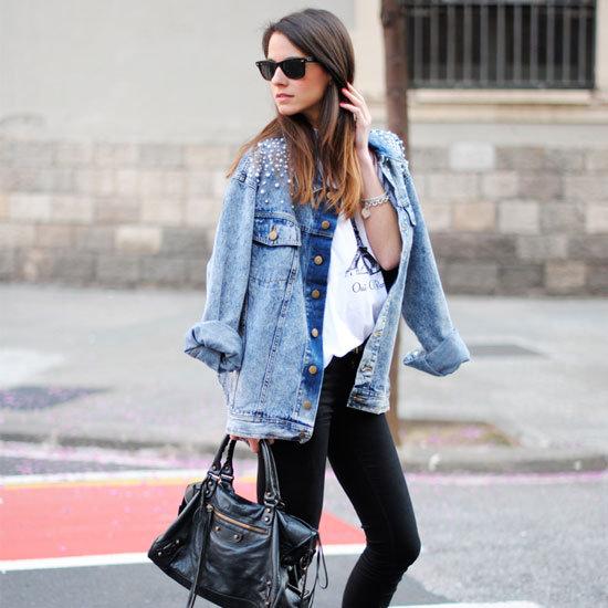 jaqueta-jeans10