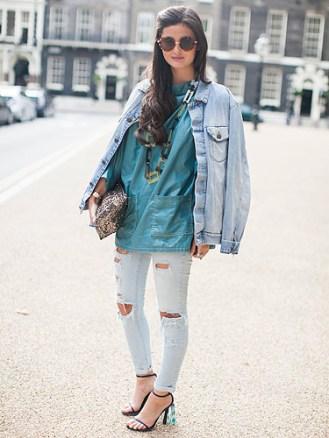 jaqueta-jeans7