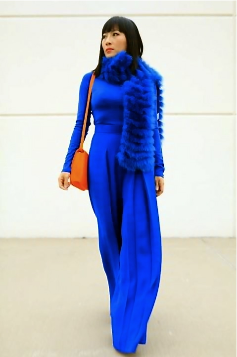 moda_estilo_stree_style_monocromatico_tendencia_cor (12)